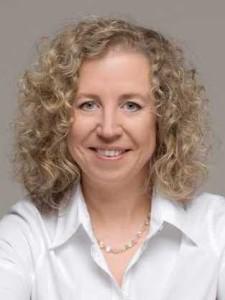 PR-Doktor Kerstin Hoffmann