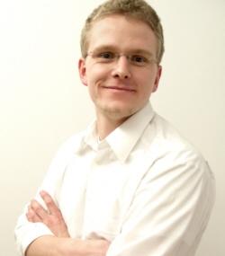 Felix Struening