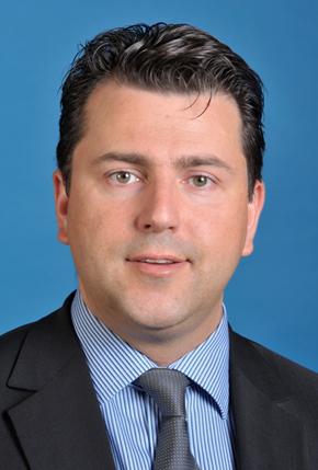 Mark Mätschke