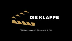 """Die Klappe"" - Quelle: Kommunikationsverband"