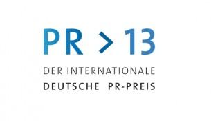 PR-Preis