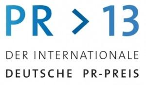 PR-Preis_klein