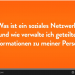 Bild: Screenshot Youtube - Keystotheweb