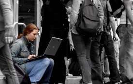 Müssen wir uns Sorgen um unsere berufliche Zukunft machen? Foto: www.JenaFoto24.de / pixelio.de