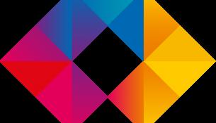 Logo Deutscher Preis für Onlinekommunikation