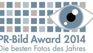 PR-Bild Award 2014