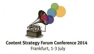 Logo CSForum14