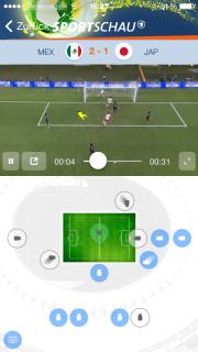 SPORTSCHAU_FIFA_WM-App_Multiangle_02-ffc2ccc77eabd5fe-ffc2ccc77eabd5fe