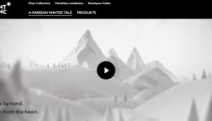 Bildschirmfoto 2014-11-25 um 19.43.52