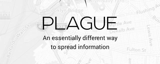 Plague_Header