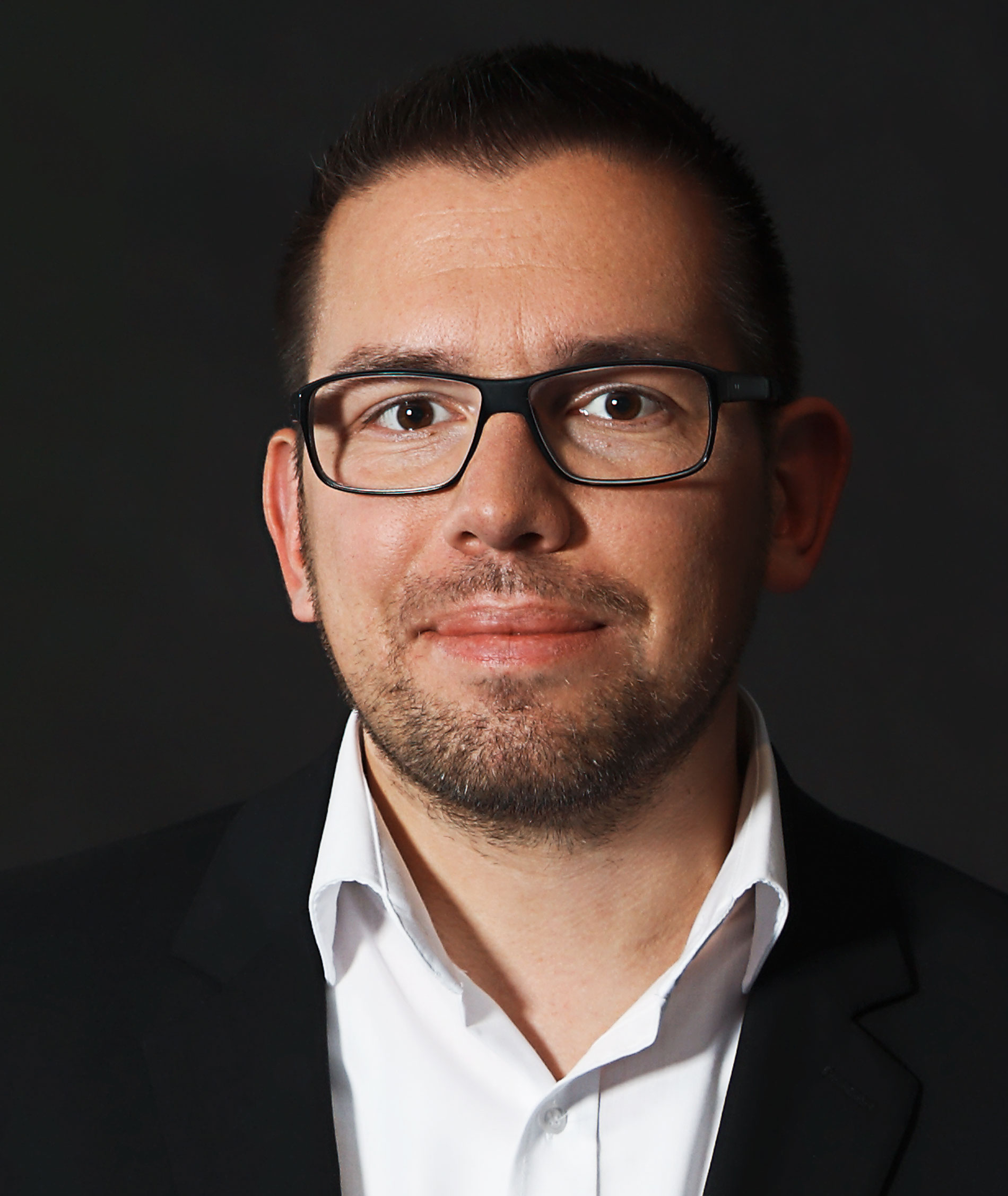 Thomas Kahmann, Head of PR Samsung bei Electronics