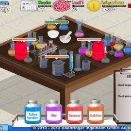 Bildquelle: pharmaceuticalintelligence.com