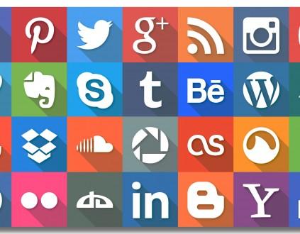 socialmedia-blogbeitrag