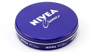 Nivea-Dose