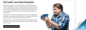 Quelle: www.autosbrauchenliebe.de