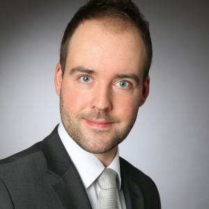 Dr. Christian Salzborn
