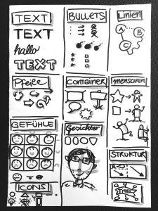 Sketchnotes1