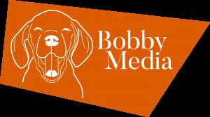 bobby-media-logo-neu