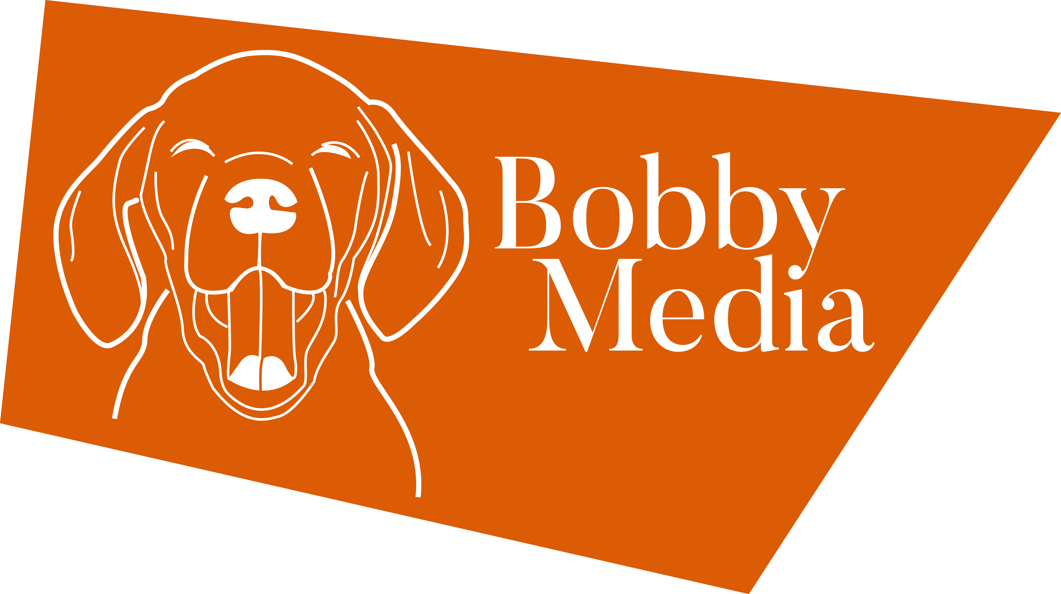 bobby-media-logo-neu