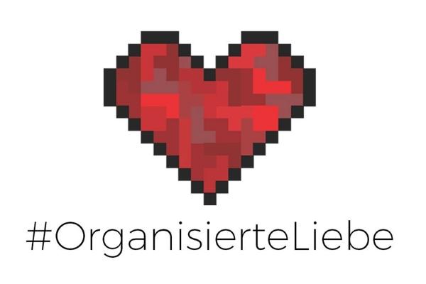 teaser-organisierte-liebe