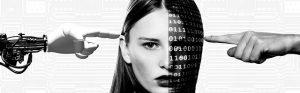 Wie intelligent sind Chatbots?