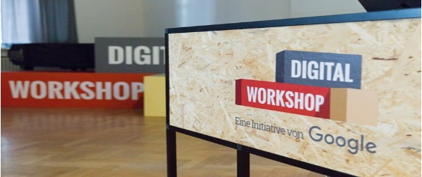 DigitalWorkshopTitelbild