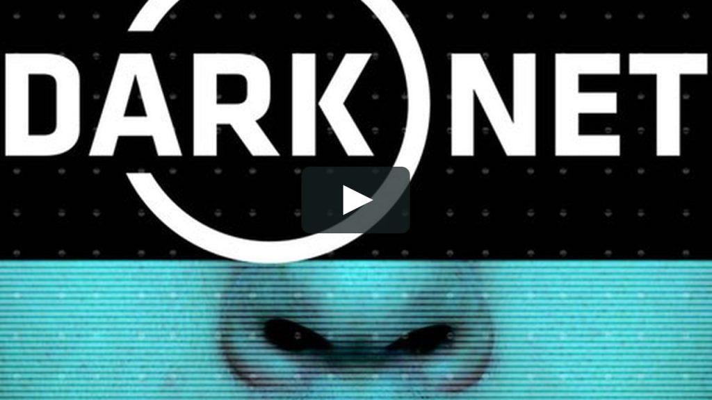 Darknet_Titelbild