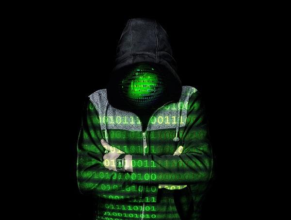 Das Darknet