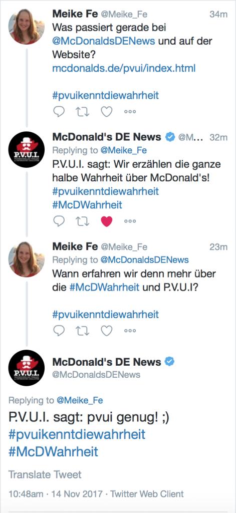 """Tweet von """"Meike_Fe"""""""