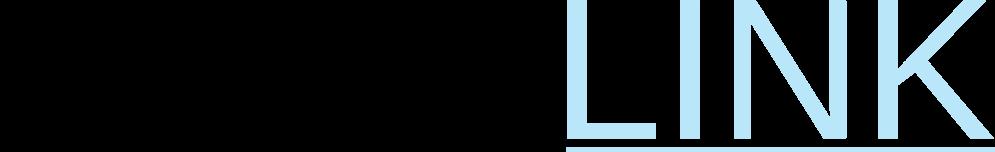 Logo DRILLLINK